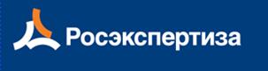 ООО «Росэкспертиза»
