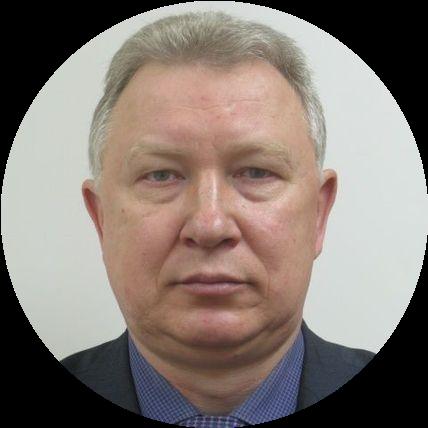Разов Павел Викторович