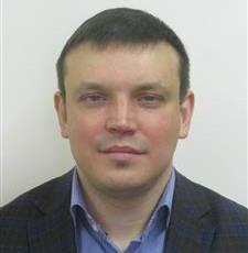 Андреев С.А.
