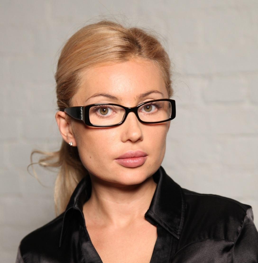 Артемьева Ольга Александровна