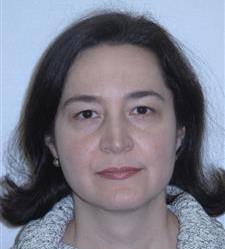 Батаева Бэла Саидовна