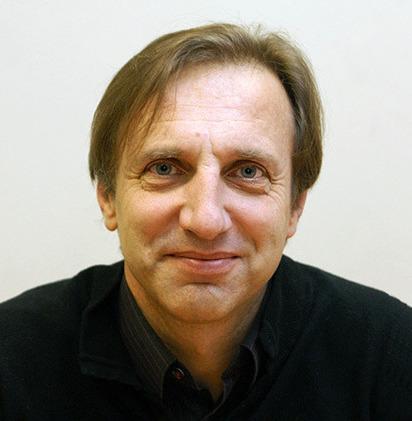 Белайчук Анатолий Анатольевич