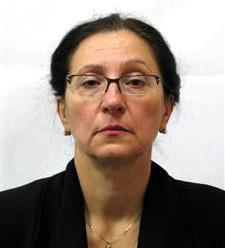 Белоусова Тамара Анатольевна