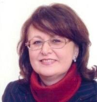 Беляева Ирина Юрьевна