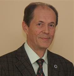 Большаков Сергей Викторович