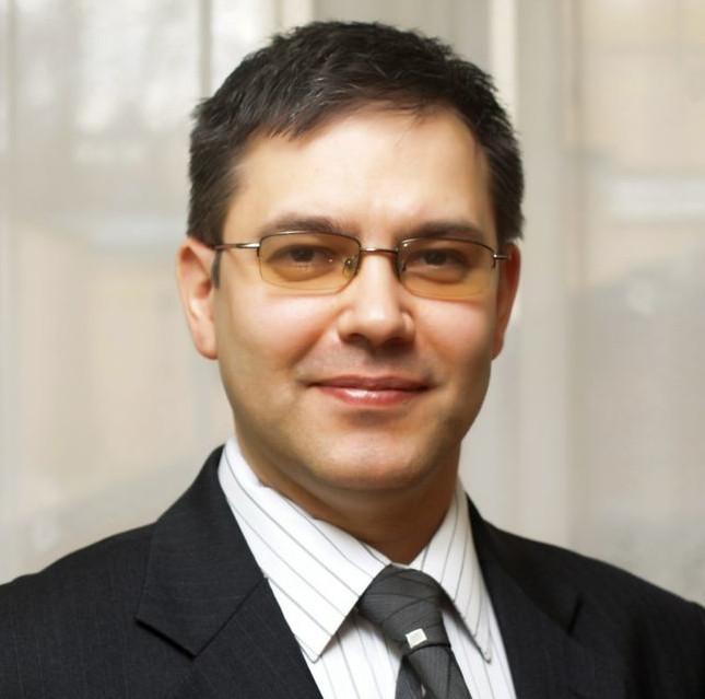 Брега Александр Васильевич