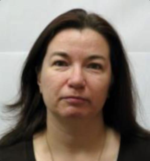 Бровкина Наталья Дмитриевна