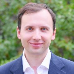 Чичуленков Денис Андреевич