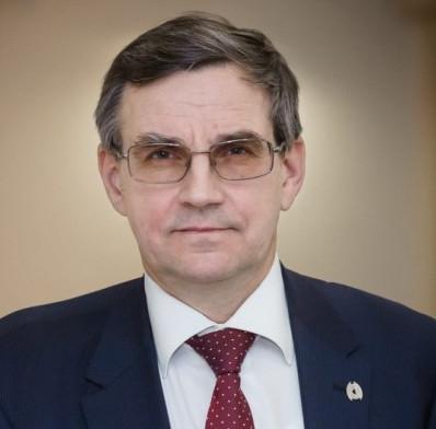 Елиферов Виталий Геннадьевич