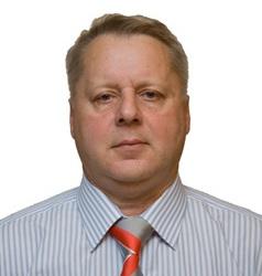 Фомичев Владимир Михайлович