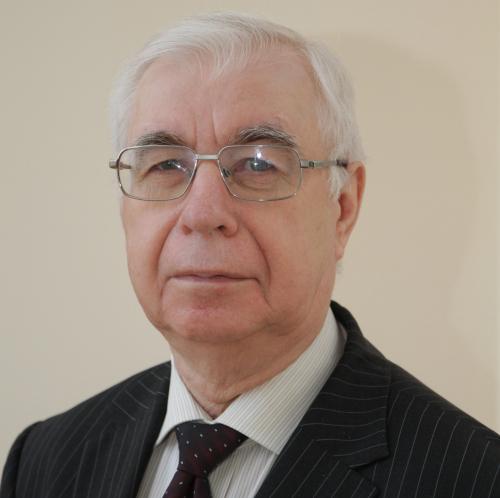 Гретченко Анатолий Иванович