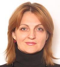 Киселева Наталья Ильинична
