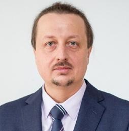 Коптелов Андрей Константинович