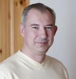 Косоруков Олег Анатольевич
