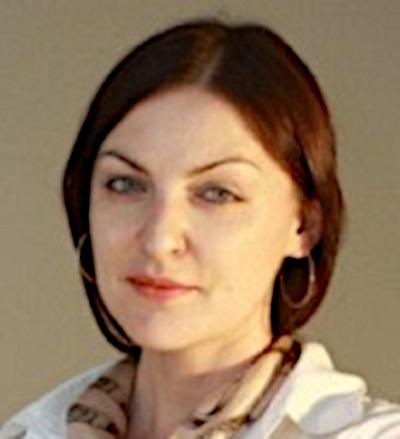 Кузькина Анна Игоревна