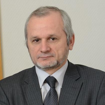 Лопатин Валерий Алексеевич