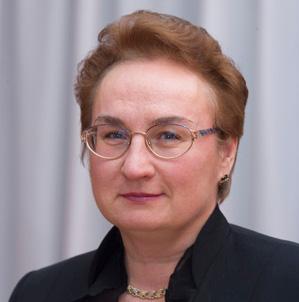 Маркина Елена Валентиновна