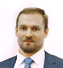 Мирошниченко Алексей Валерьевич