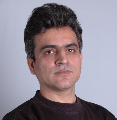 Аль-Натор Мухаммед Субхи