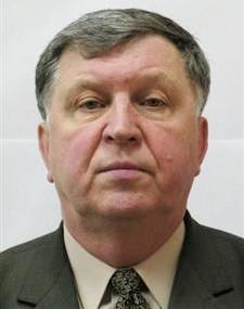 Невежин Виктор Павлович