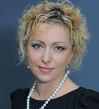 Никифорова Елена Владимировна