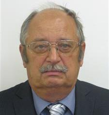 Низамов Александр Жакферович