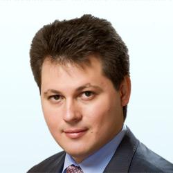 Патрин Денис Александрович