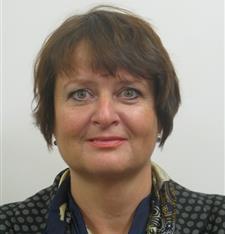 Павлова Ирина Владимировна