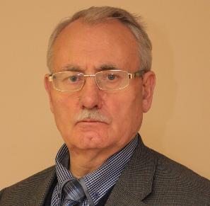 Пляйс Яков Андреевич