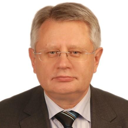 Попадюк Никита Кириллович