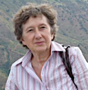 Расина Ирина Викторовна