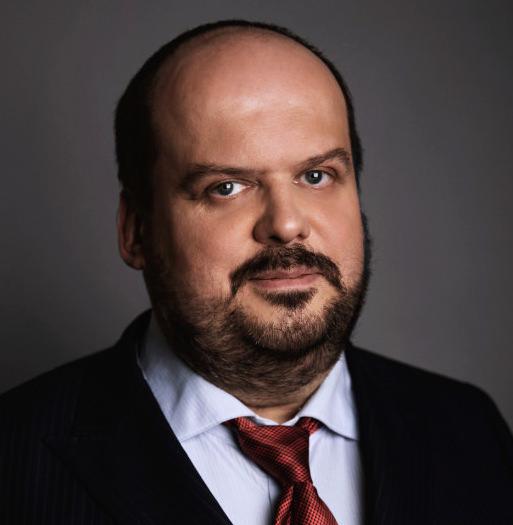 Ратников Кирилл Юрьевич