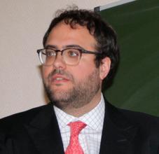 Рикардо Гарсия Антон