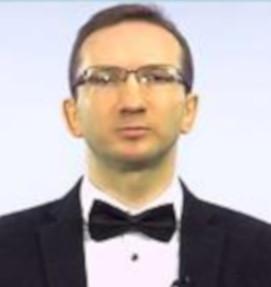 Рожнов Артемий Анатольевич