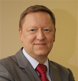 Рубцов Борис Борисович