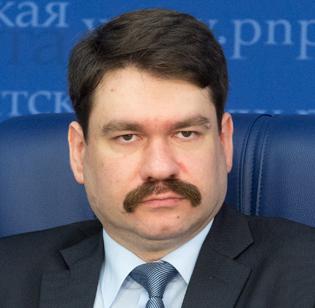 Салин Павел Борисович