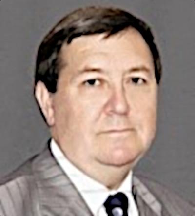 Семёнов Дмитрий Юрьевич