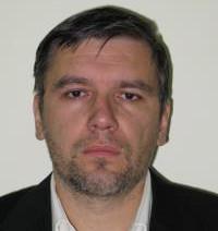 Шишкин Анатолий Анатольевич