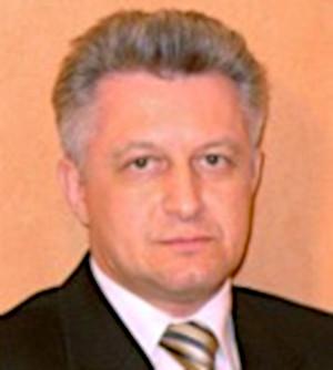 Шманев Сергей Владимирович