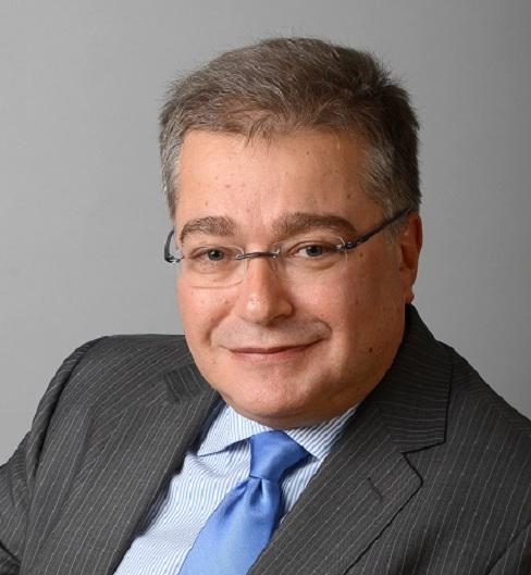 Шнейдман Леонид Зиновьевич