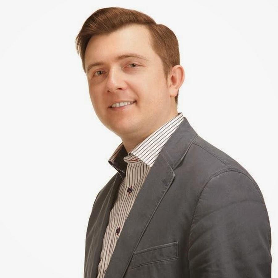 Шумаков Андрей Андреевич