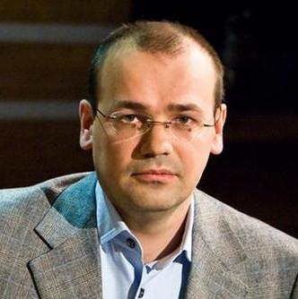 Симонов Константин Васильевич