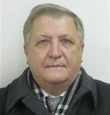 Скородумов Борис Иванович