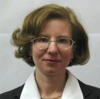 Слепнева Татьяна Александровна