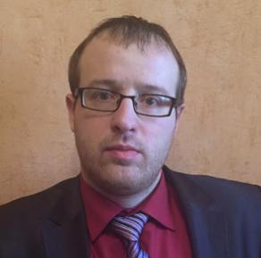 Смирнов Владимир Михайлович
