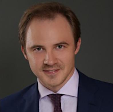Соловьев Алексей Юрьевич