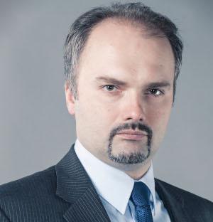 Соловьев Павел Юрьевич