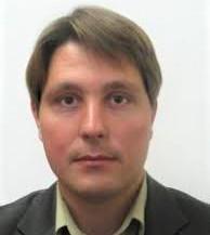 Солуянов Алексей Алексеевич