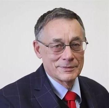 Сорокин Дмитрий Евгеньевич