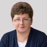 Сотникова Людмила Викторовна